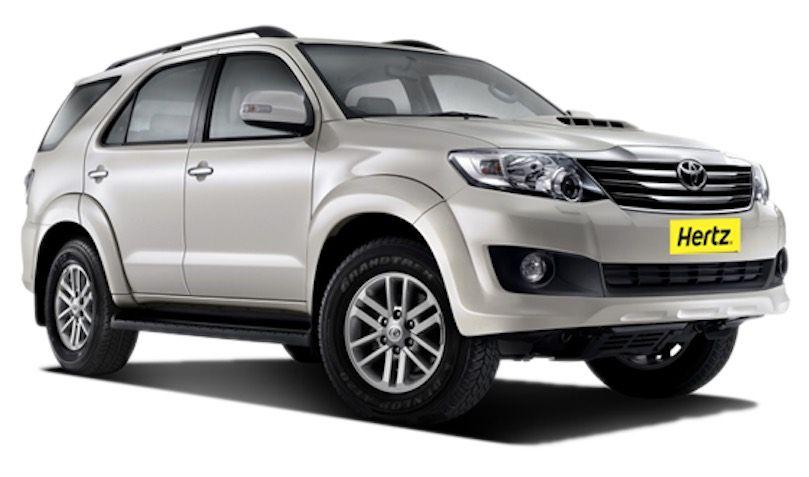 10 99 Weekend Car Rental Discount Sale At Hertz Edealo In 2020 Rental Car Discounts Car Rental Suv