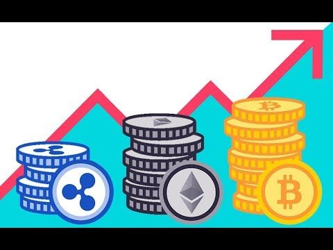 Invest 10 dollars on bitcoin
