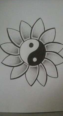 New flowers tattoo drawing lotus 26+ Ideas #drawing #tattoo #flowers