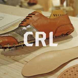 Stoëmp - graphic design studio - Céline Rose Lou