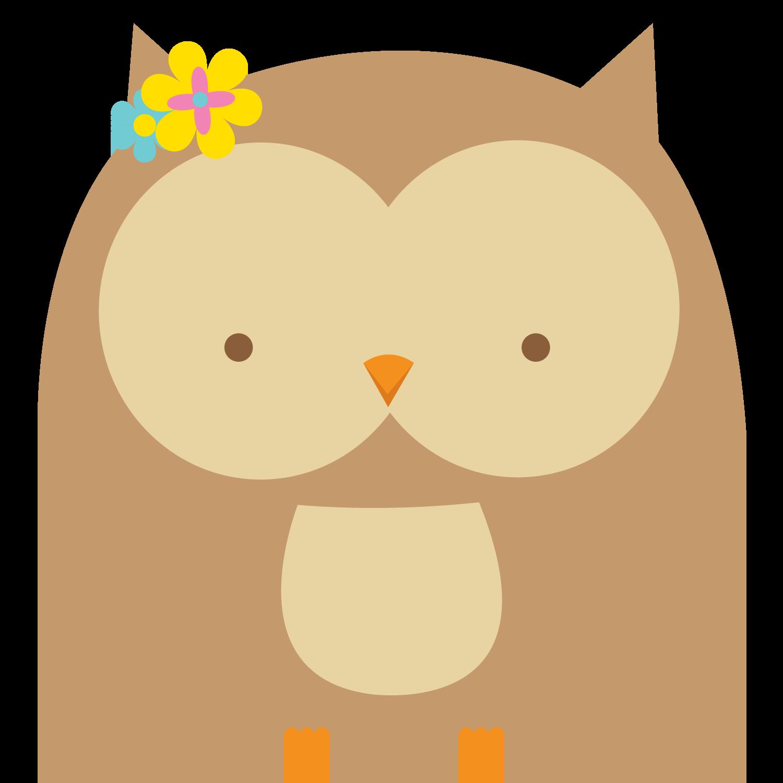 Corujas 3 - owl-1.png - Minus