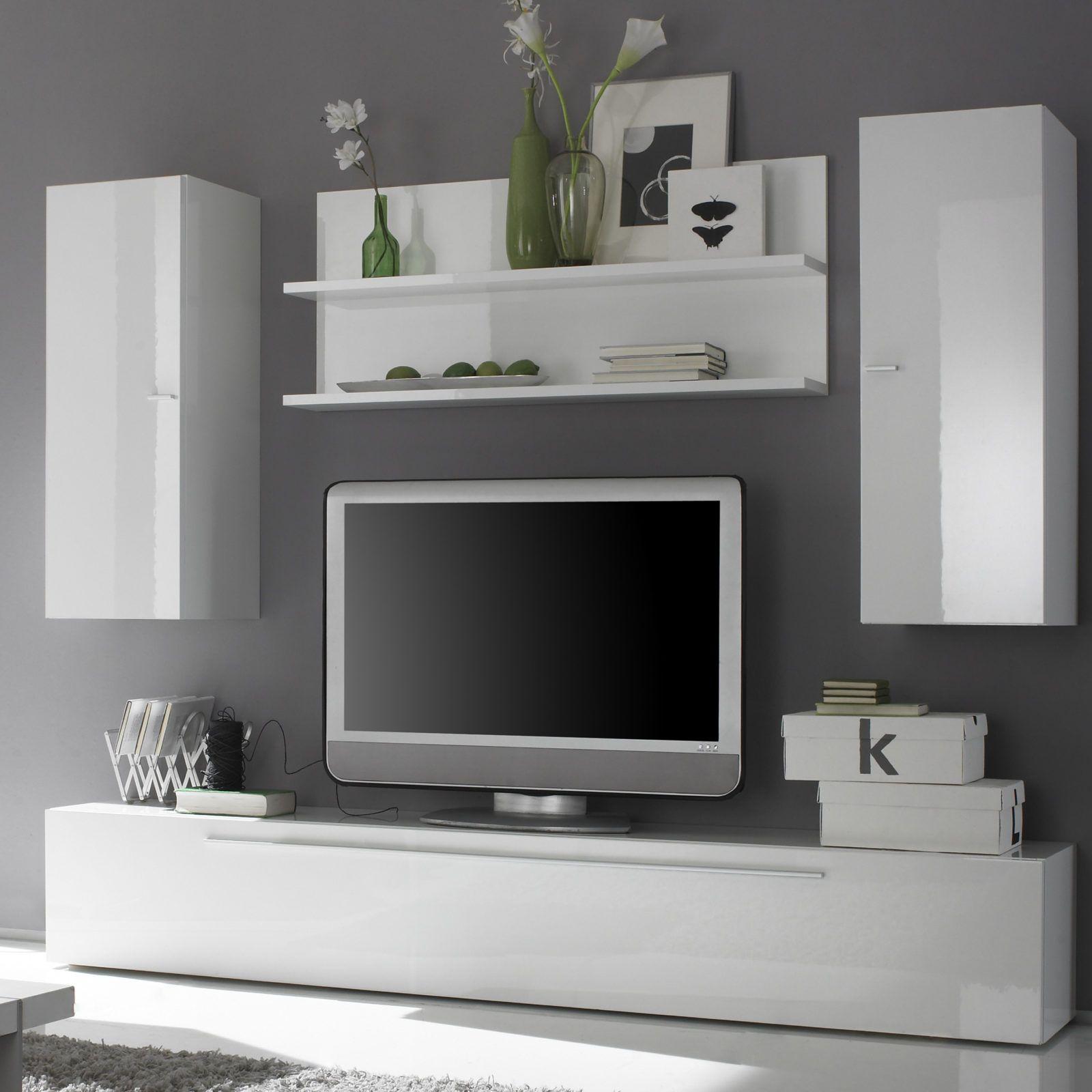 Simple Entertainment Centre Furniture Design Simple Furniture