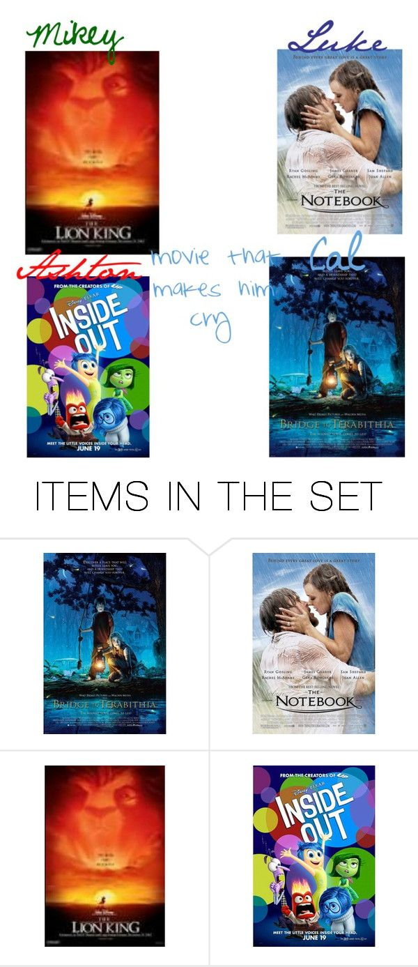 """""""5SOS Picture Preference"""" by ryleighisapanda ❤ liked on Polyvore featuring art"""