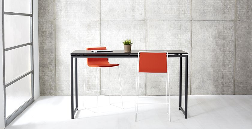 Products Alo Barstool Hightower Bar And Counter