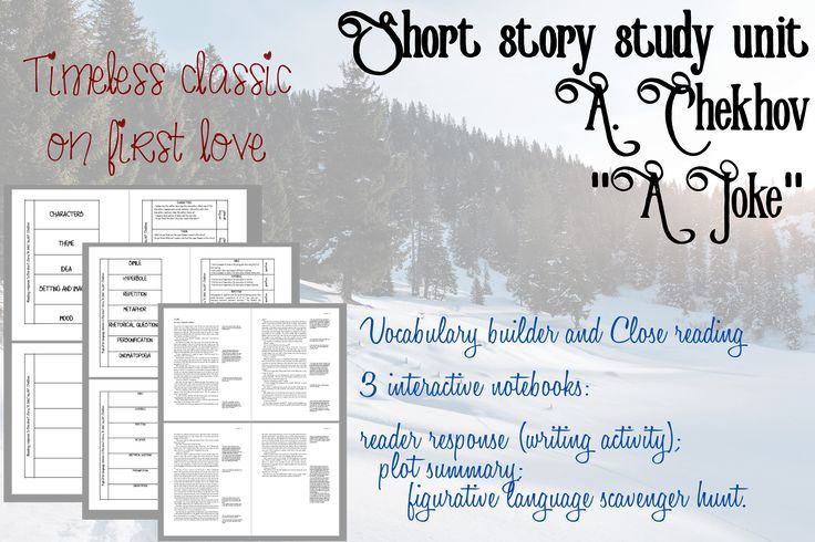 Cute Russian Math Worksheets Contemporary - Math Worksheets ...
