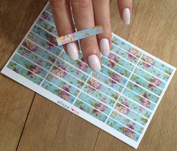 27 Mint Pink Shabby Chic erin condren planner sticker agenda sticker planner sticker planner sticker erin condren agenda stickers