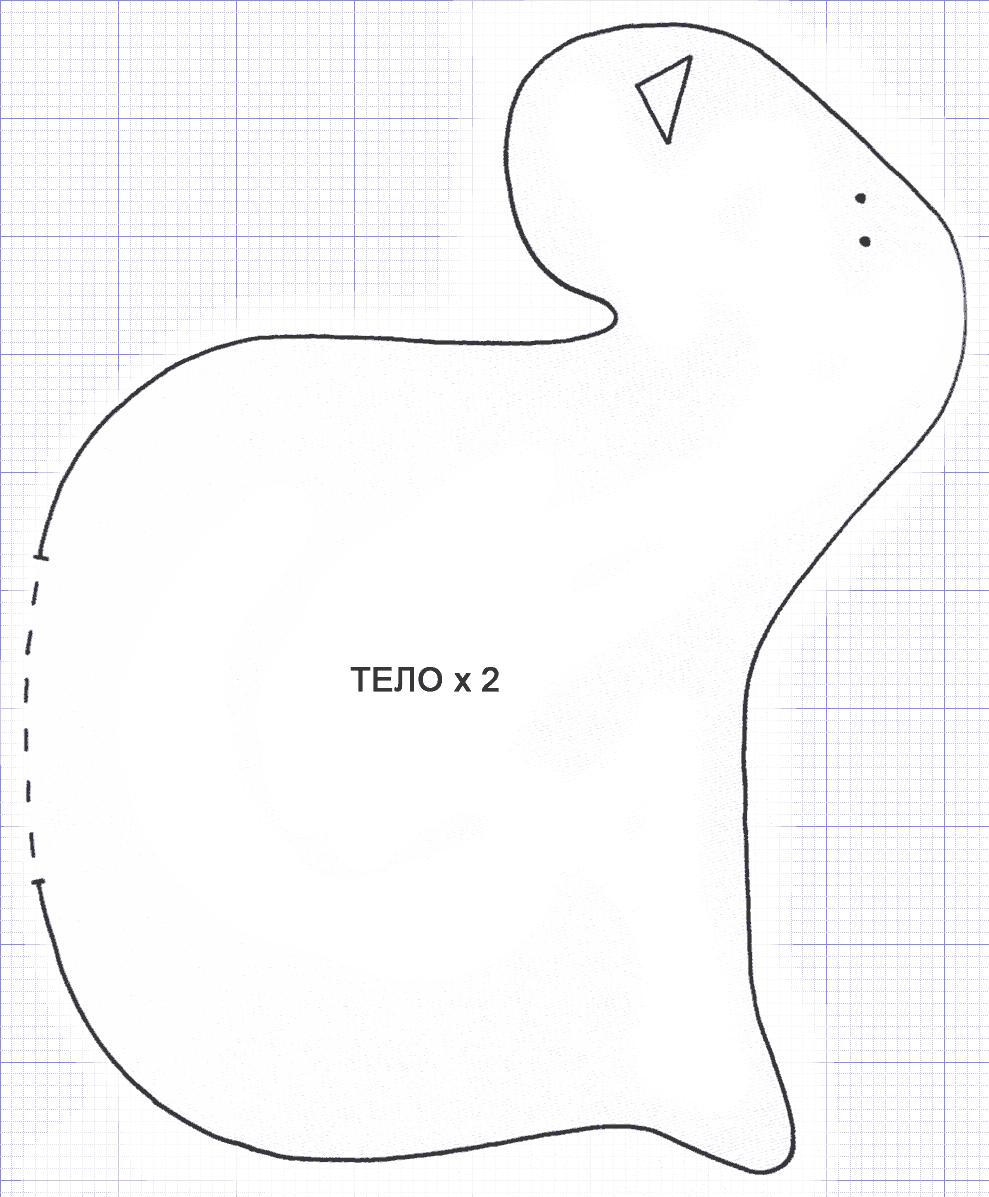 tilda_los.png (989 × 1197)
