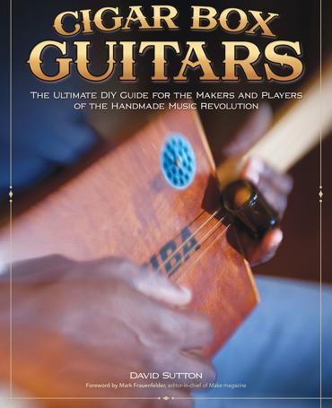 Measure Fret Spacing Printable Fret Template Box Guitar Cigar Box Guitar Cigar Box