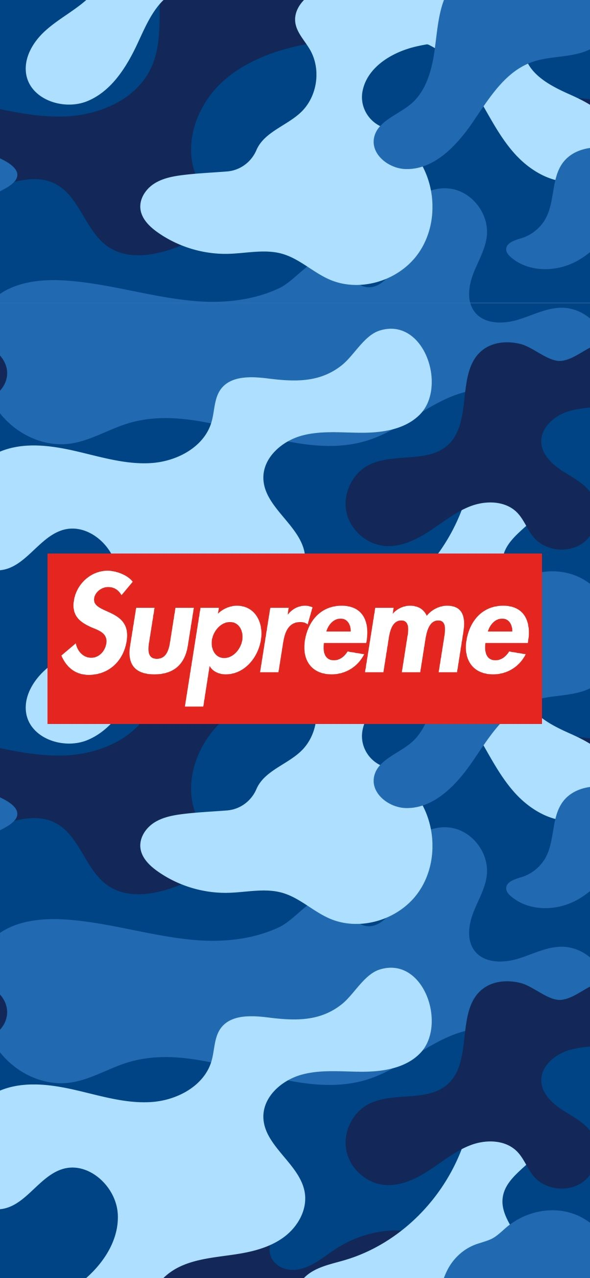 6 Supreme Camouflage Iphone Wallpapers Heroscreen In 2020 Supreme Iphone Wallpaper Hypebeast Iphone Wallpaper Supreme Wallpaper
