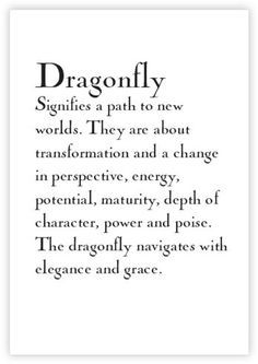 Dragonfly Art Print, Spirit Animals, Animal Art, Art for Children