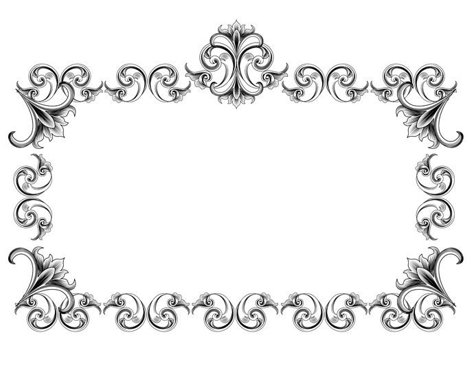 victorian frame design. victorian art - google search frame design i