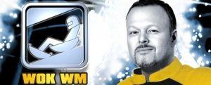Wok-WM