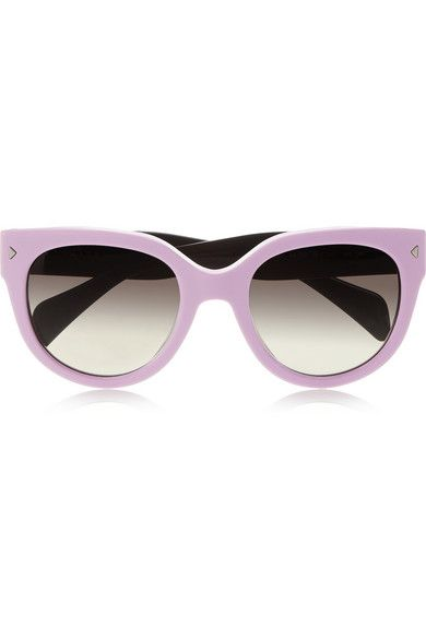 20624e1c6fa97 Shop now  Prada sunglasses