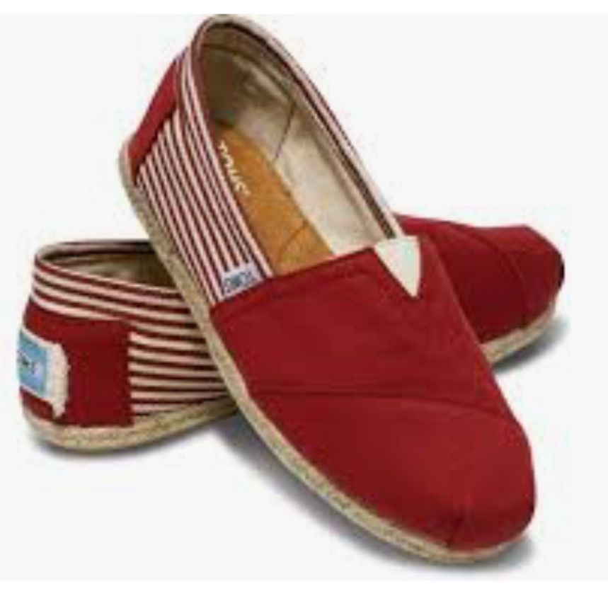 Toms shoes women, Toms shoes outlet