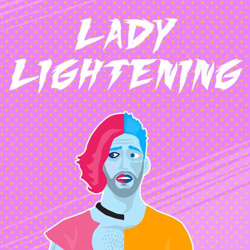Poster For New Comic Web Series Poster Contest Sponsored Design Poster Winning Elinthorst Poster Design Poster
