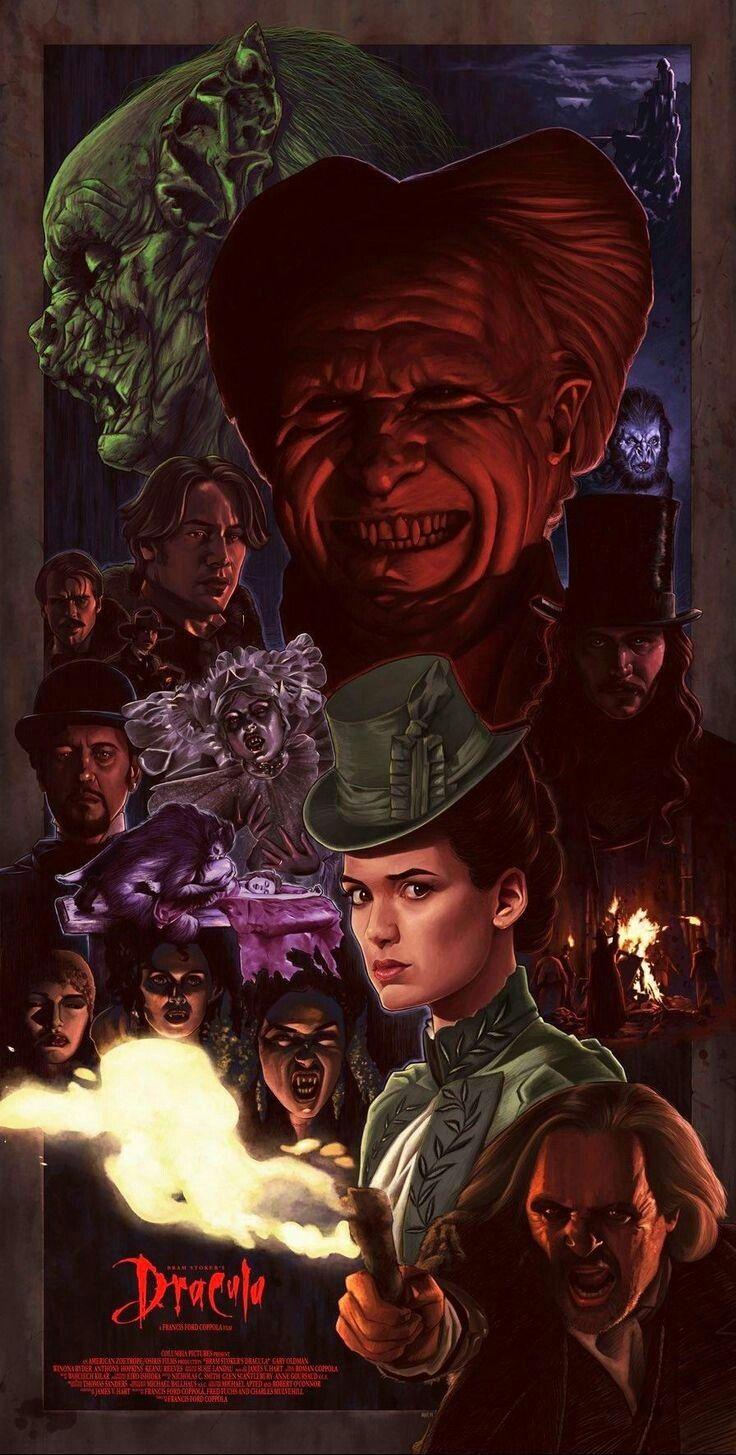 Pin By Rodrigo Neves On Horror Movies 60s Al 00s In 2020 Horror Movie Art Scary Movies Movie Art