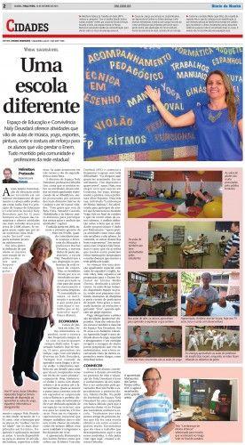 DM Digital - Página 2