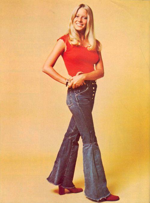 Jan Brady Clothes