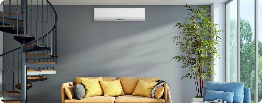 Air Conditioning Service Dubai Air conditioning services