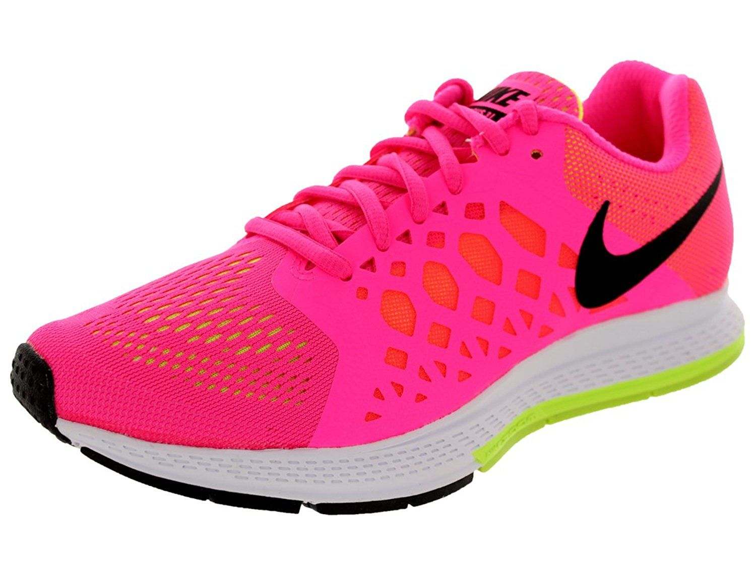 new product 58483 88e7e tenis nike para mujer, tenis nike mujer blancos, tenis nike mujer negro, zapatos  nike mujer 2019, tenis nike mujer rosas, tenis nike mujer air max, ...