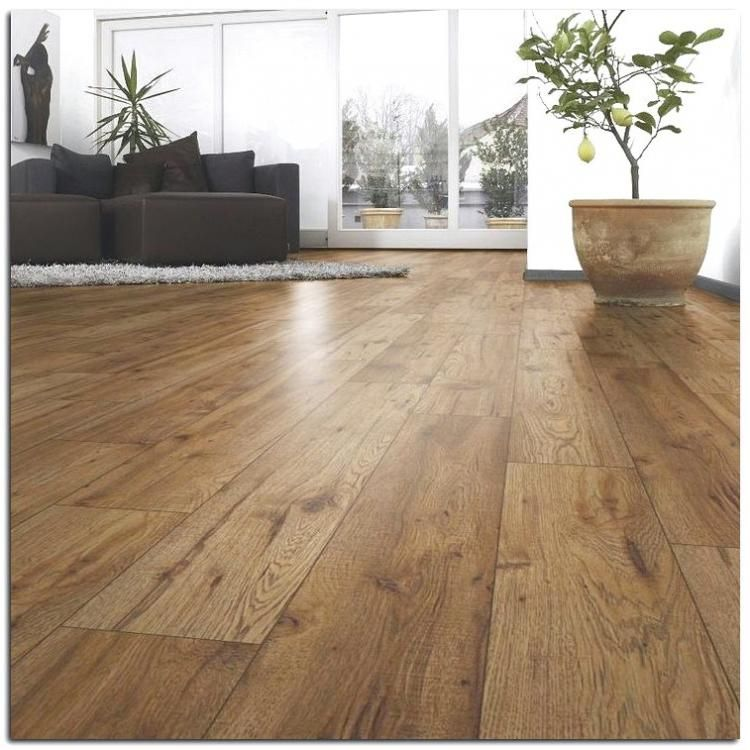 What Is Cheaper Laminate Or Wood Flooring: 40 Cozy Laminate Wood Flooring Ideas