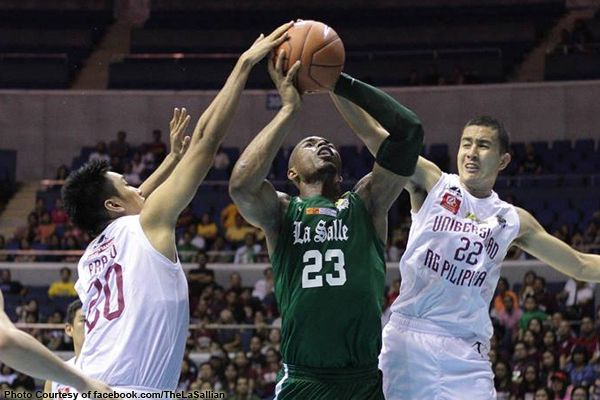 Dominance is the new name of Ben Mbala. ... Read More - See more at: http://fastbreak.com.ph/category/news/page/3/#sthash.v2MWZCMH.dpuf