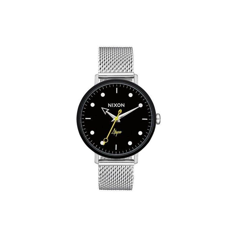 Épinglé sur Montres pour Femme |Women's watches