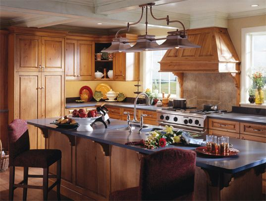 Kitchen Design By Ken Kelly Entrancing Kitchen Designsken Kelly Wood Mode Kitchens Long Island Nassau Review