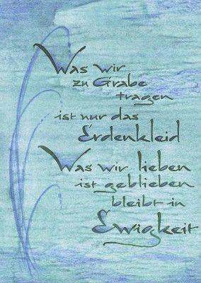 03_Erdenkleid_blau #Zitate