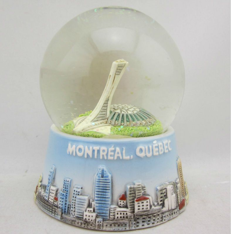2.5 Inches Tall by Great Places To You Washington DC Snow Globe Snow Globes Washington D.C Washington DC Souvenirs 45MM Capitol Small