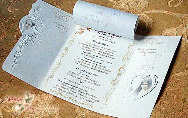 Pin by Kay Wallin on Wedding Ideas Pinterest Wedding invitation