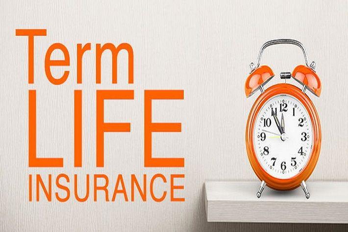 What is Aviva Life Online Term Plan? Term life insurance