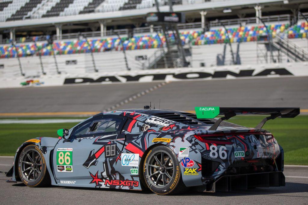 CT1U8548 WEC Le Mans IMSA Pinterest