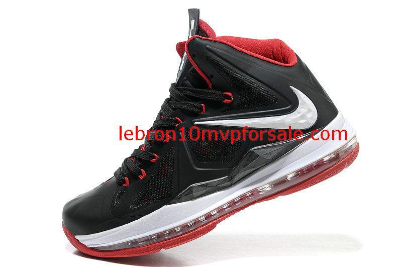 official photos bdd4a 2c3fe 1/2 price nike lebron shoes   Basketball Shoes   Nike lebron ...