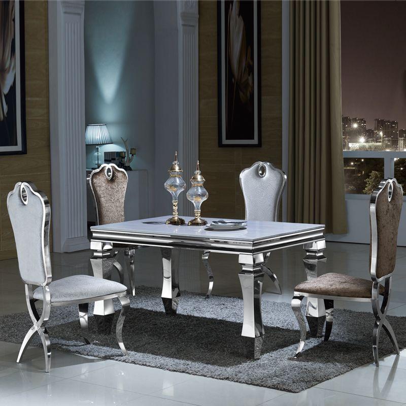 Resultado de imagen para comedor minimalista moderno for Muebles modernos para cocina comedor