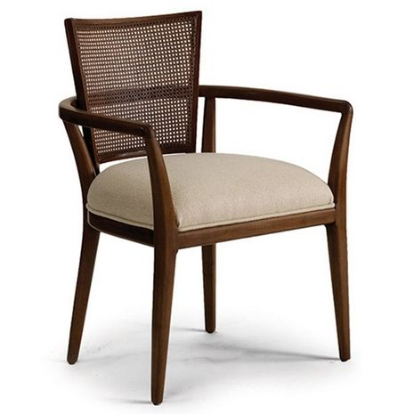 7155-DCA   Chair, Furniture, Dining room chairs