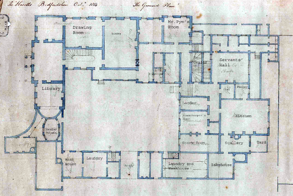 white house west wing floor plan georgian interiors architectural style and floor plans ridge end