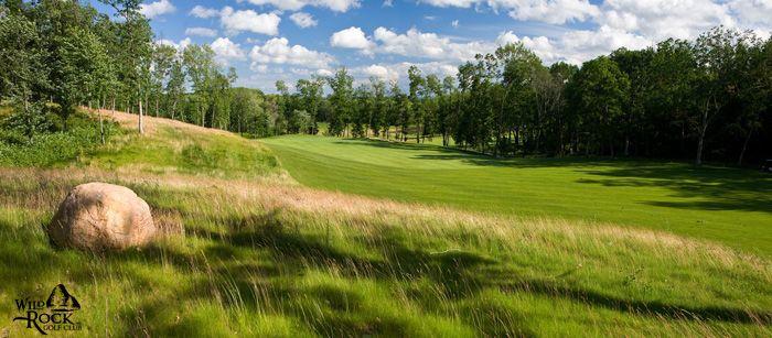 16+ Castle rock golf wisconsin ideas in 2021