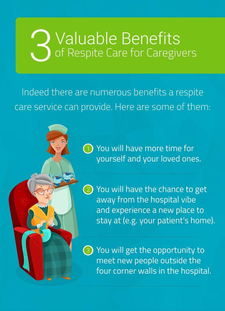 community care services inc