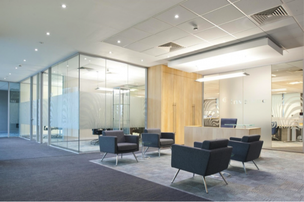 work office design. The Future Of Office Design Work I
