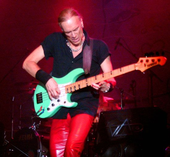 billy sheehan great bass player in 2019 billy sheehan guitar best guitar players. Black Bedroom Furniture Sets. Home Design Ideas