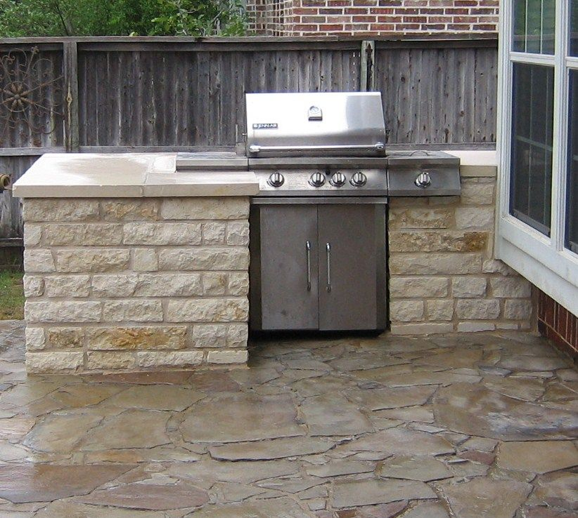diy outdoor kitchen island outdoor kitchens and bars grillspartsaccessoriescustom 17390