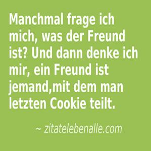 Whatsapp Status Freundschaft Sprüche Freunde