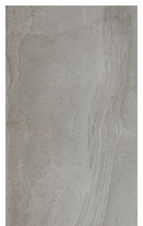 Blast Anthracite 12 x 24 in - Porcelain - Product Type - Tile | The Tile Shop