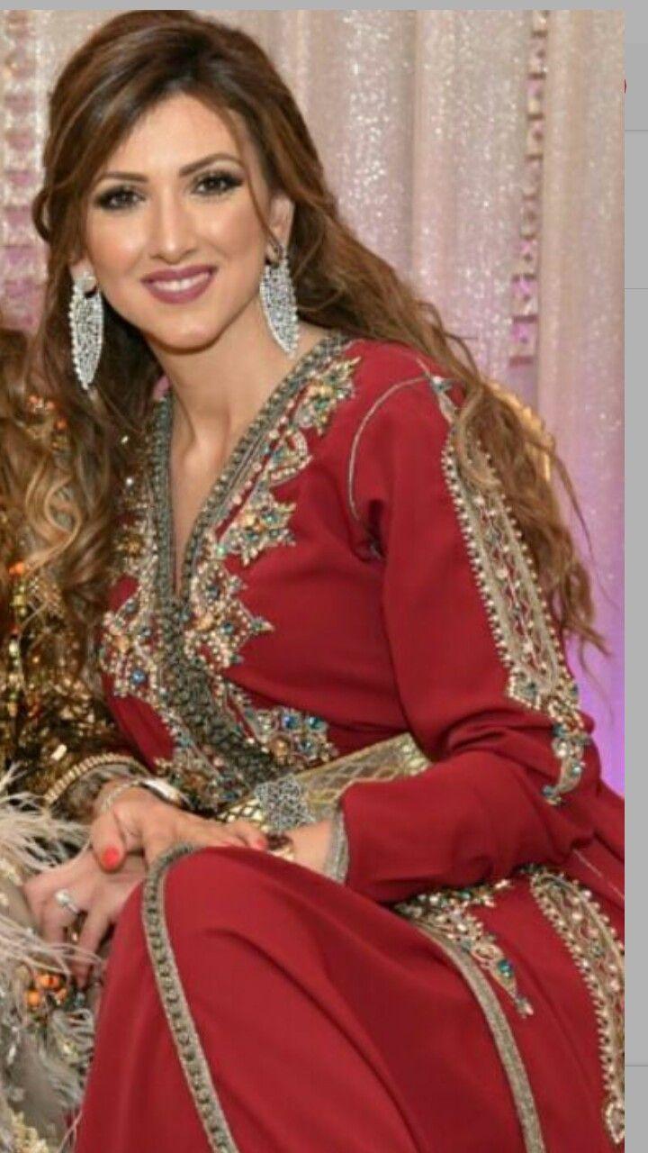 Pin by renu ghai on fashion pinterest caftans moroccan caftan