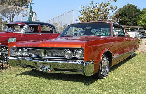 Chrysler Newport 1967 Chrysler Newport Chrysler Cars Cool Cars