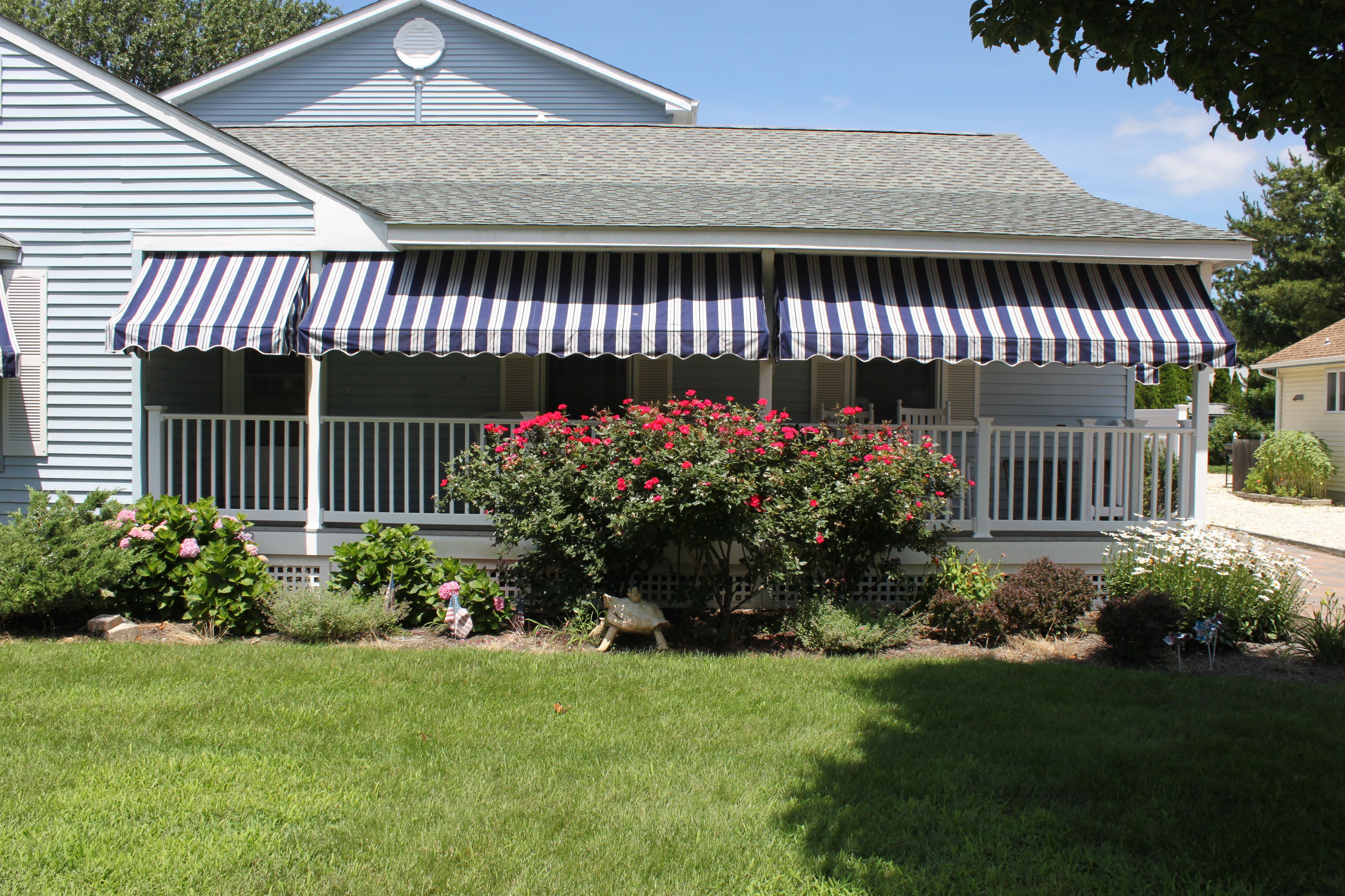 Awnings And Canopies By Bill S Canvas Shop Canopy Outdoor Decor Awning