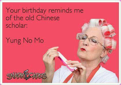 Pin By Sari Suvanto On Funny Stuff Funny Happy Birthday Wishes Happy Birthday Wishes For A Friend Birthday Quotes Funny