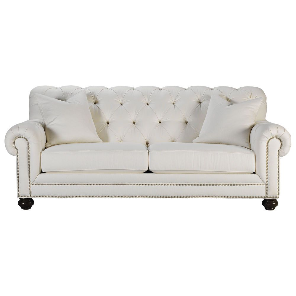 A Traditional Design Bursting With Modern Comfort And Panache   Chadwick  Sofas