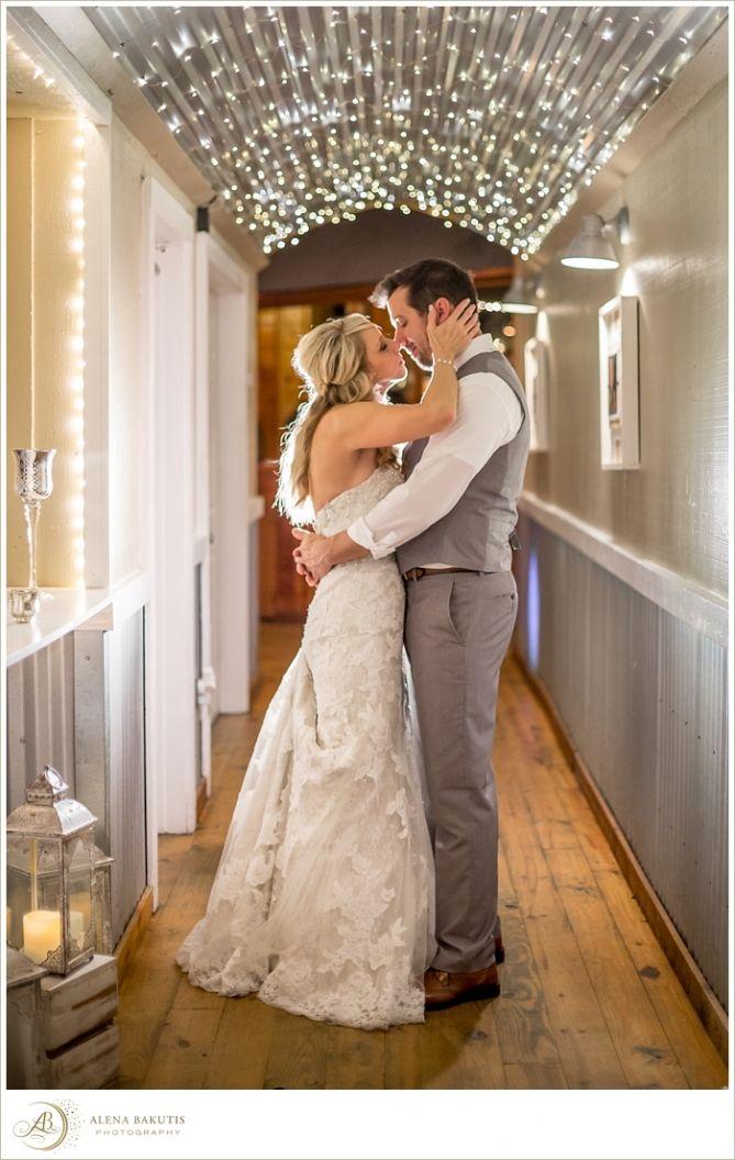 WaterVue Events Parties And Wedding Venue Fort Walton Beach Florida Photography Alena Bakutis